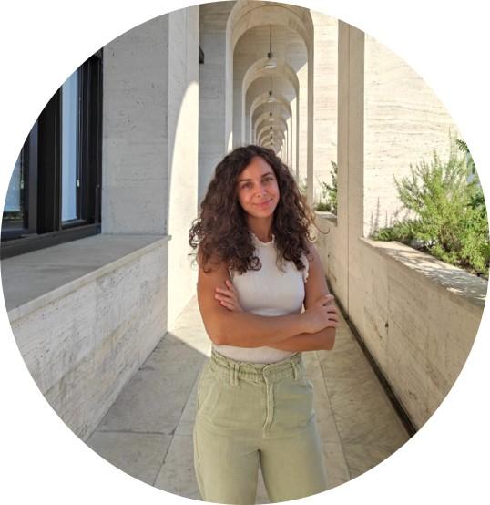 Flavia Angelelli