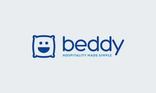integrazioni_beddy