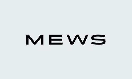 integrazioni_mews