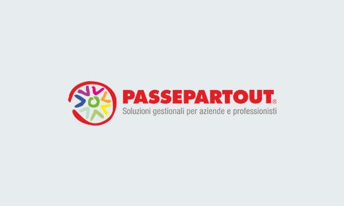 integrazioni_passepartout