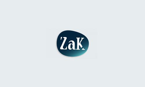 integrazioni_zak
