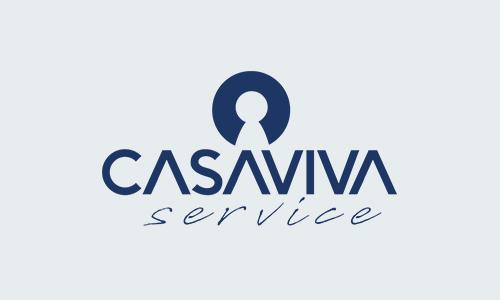 Hotel Casaviva Service