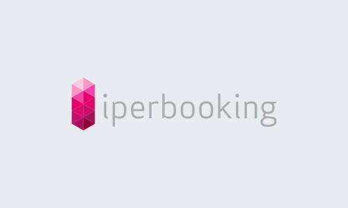 Iperbooking