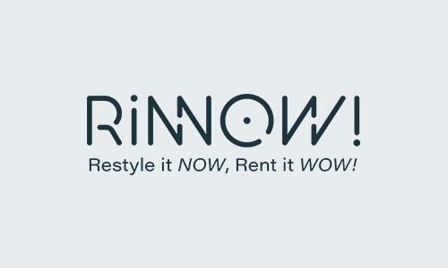 Rinnow