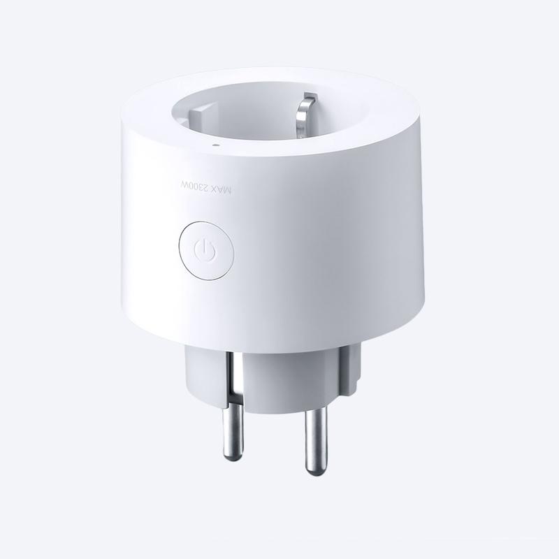 sensore_plug