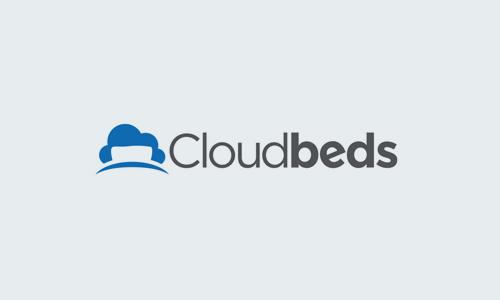 Integrazioni - Cloud Beds