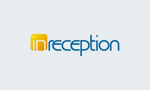 InReception